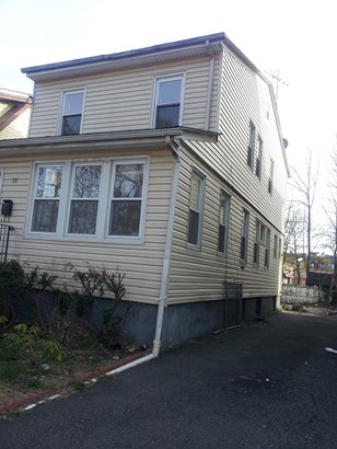 51 W Stratford Pl, Irvington, NJ - USA (photo 2)