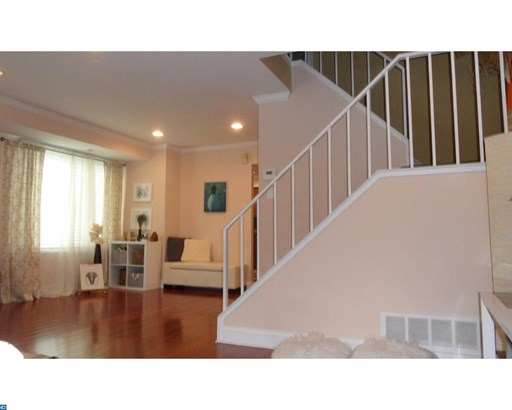 3482 Coventry Pl, Southampton, PA - USA (photo 2)