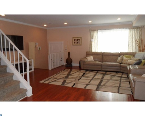 3482 Coventry Pl, Southampton, PA - USA (photo 3)