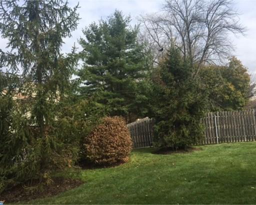1 Van Buren Pl, Lawrence Township, NJ - USA (photo 3)