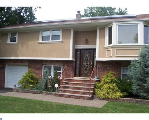 141 Farrell St, Franklin Twp, NJ - USA (photo 2)