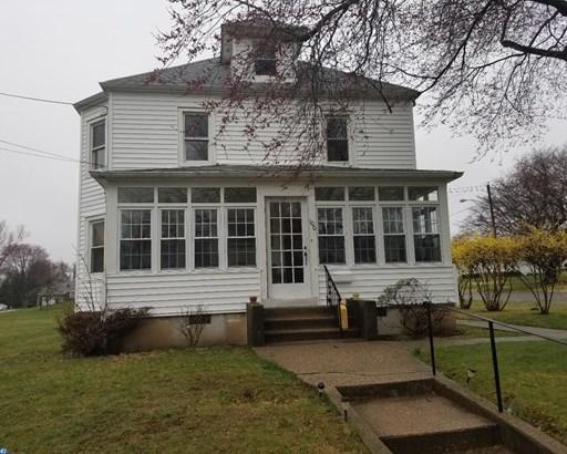100 Hinckle Ave #2, West Trenton, NJ - USA (photo 1)