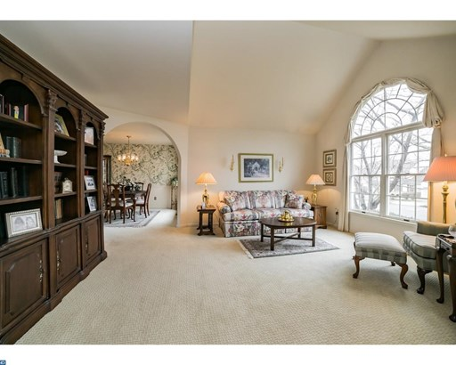 38 Steeplechase Dr, Doylestown, PA - USA (photo 5)