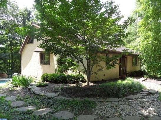 395 Center Hill Rd, Upper Black Eddy, PA - USA (photo 5)
