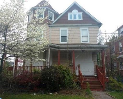 1829 Greenwood Ave, Hamilton, NJ - USA (photo 1)