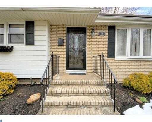 48 Darrah Ln, Lawrence Township, NJ - USA (photo 2)