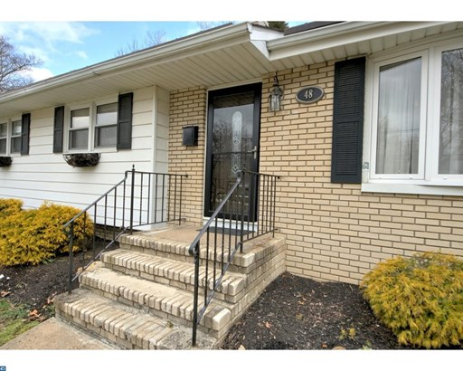 48 Darrah Ln, Lawrence Township, NJ - USA (photo 3)