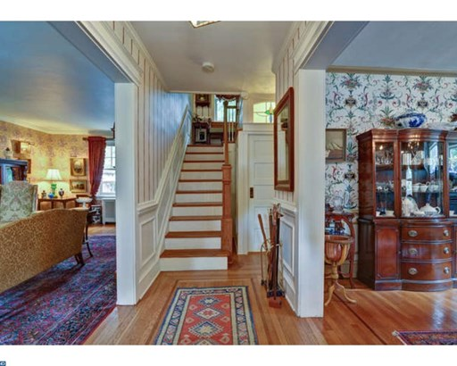 31 Richey Pl, Trenton, NJ - USA (photo 3)