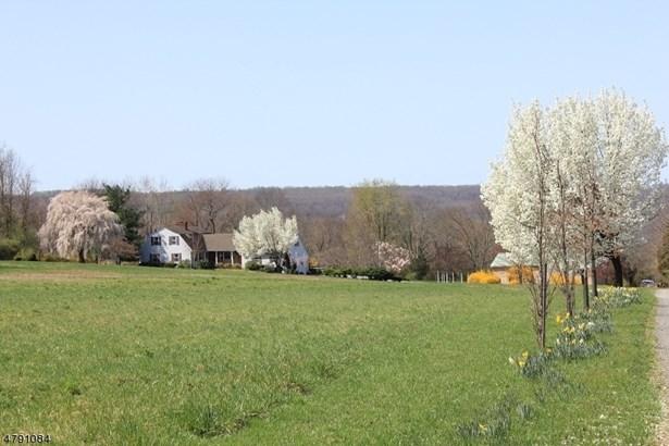 151 County Road 513, Alexandria Township, NJ - USA (photo 1)