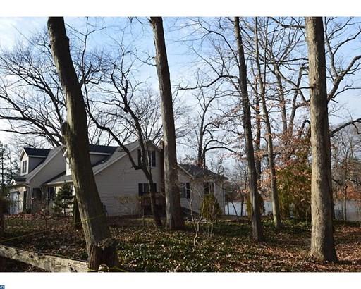 2028 Sylvan Park Rd, Burlington, NJ - USA (photo 2)