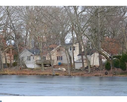 2028 Sylvan Park Rd, Burlington, NJ - USA (photo 4)