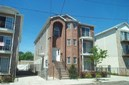 343 Hawthorne Ave, Newark, NJ - USA (photo 1)