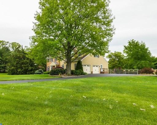 4794 Essex Dr, Doylestown, PA - USA (photo 3)