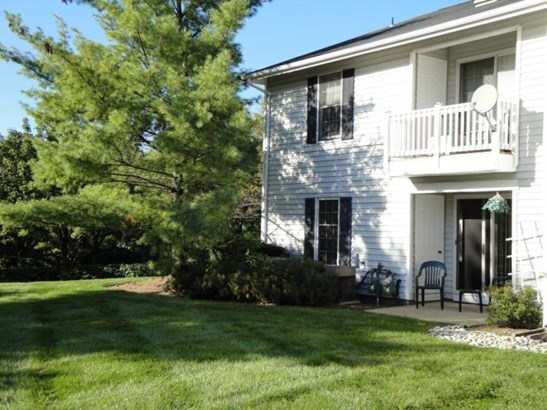 303 Sparrow Ct, Three Bridges, NJ - USA (photo 1)