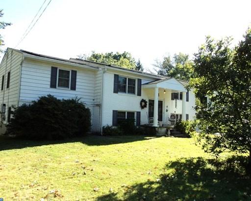 28 Merion Pl, Lawrenceville, NJ - USA (photo 3)
