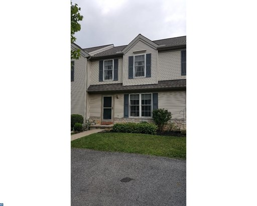 205 Banyan Circle Dr, Lancaster, PA - USA (photo 1)
