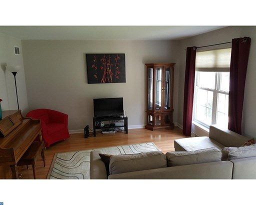 205 Banyan Circle Dr, Lancaster, PA - USA (photo 2)