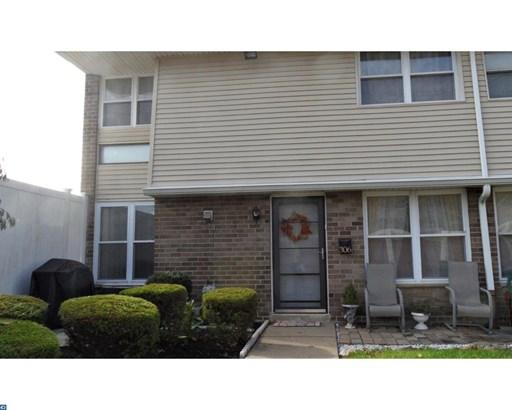 3850 Woodhaven Rd 306, Philadelphia, PA - USA (photo 1)