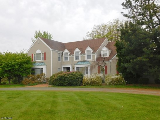 1119 Croton Rd, Flemington, NJ - USA (photo 1)