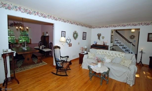 296 Old York Rd, Flemington, NJ - USA (photo 2)
