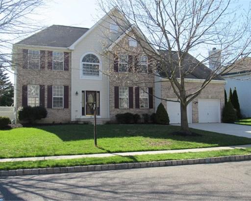 62 Creekwood Dr, Bordentown, NJ - USA (photo 1)