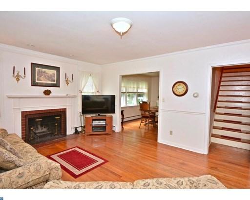 168 Pennington Hopewell Rd, Hopewell, NJ - USA (photo 3)