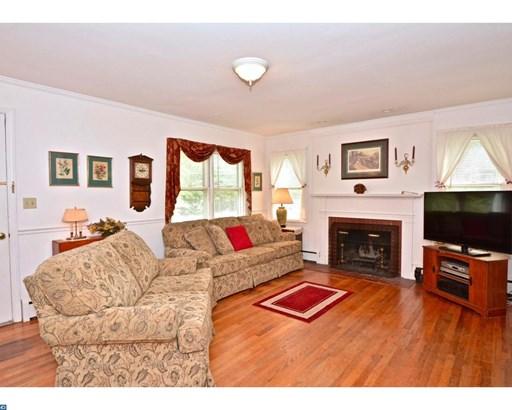 168 Pennington Hopewell Rd, Hopewell, NJ - USA (photo 4)