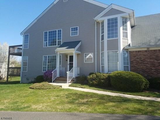 243 Laurel Ct, Readington, NJ - USA (photo 1)