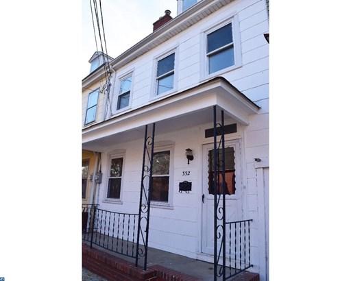 332 Saint Mary St, Burlington, NJ - USA (photo 2)