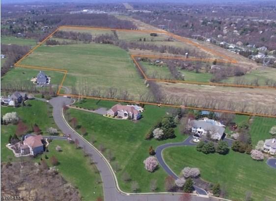 0 Winfield Ter, Branchburg, NJ - USA (photo 1)