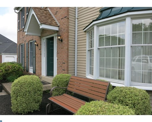2451 N Daisey Dr, Jamison, PA - USA (photo 2)