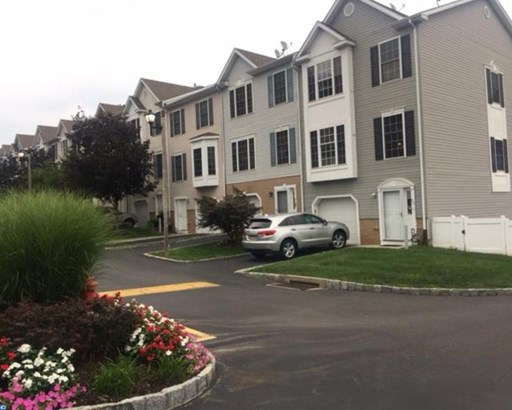 100 Parker Ave 43, Philadelphia, PA - USA (photo 2)