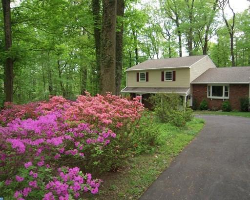 6245 Greenhill Rd, New Hope, PA - USA (photo 2)