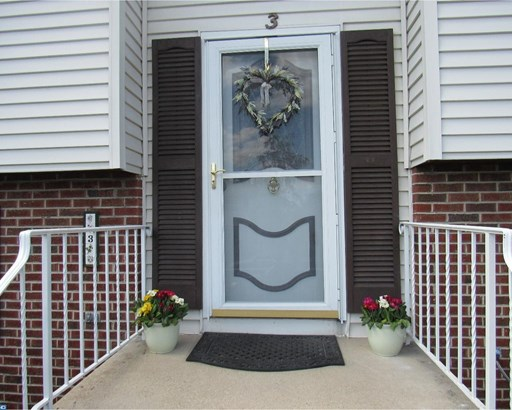 3 Mccay Dr, Roebling, NJ - USA (photo 2)