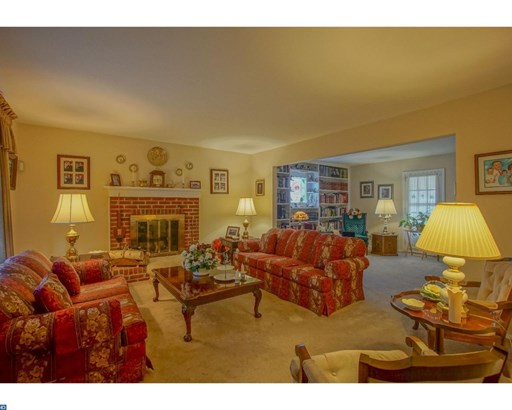 13 Martha Dr, Hamilton, NJ - USA (photo 2)