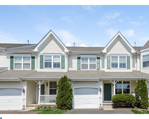 215 Coventry Rd, Chalfont, PA - USA (photo 1)