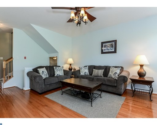 215 Coventry Rd, Chalfont, PA - USA (photo 2)