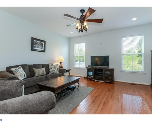 215 Coventry Rd, Chalfont, PA - USA (photo 3)