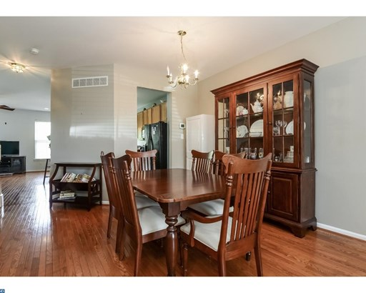 215 Coventry Rd, Chalfont, PA - USA (photo 5)