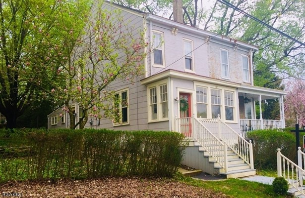 93 Douglas St, Lambertville, NJ - USA (photo 1)