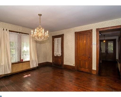 113 Wertsville Rd, Ringoes, NJ - USA (photo 5)