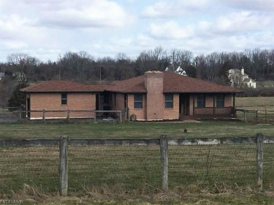 2 Everitts Farm Ln, Kingwood, NJ - USA (photo 1)