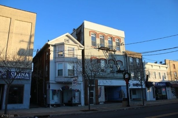 24 E Washington Ave, Washington, NJ - USA (photo 3)