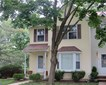 46 Pinedale Ct, Hamilton Township, NJ - USA (photo 1)