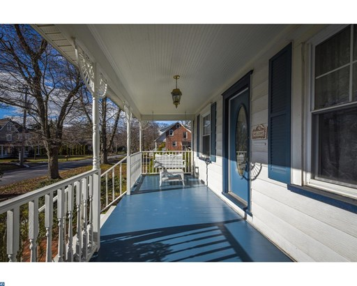 123 Iron Hill Rd, Doylestown, PA - USA (photo 2)