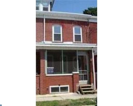 152 Durand Ave, Hamilton Township, NJ - USA (photo 1)