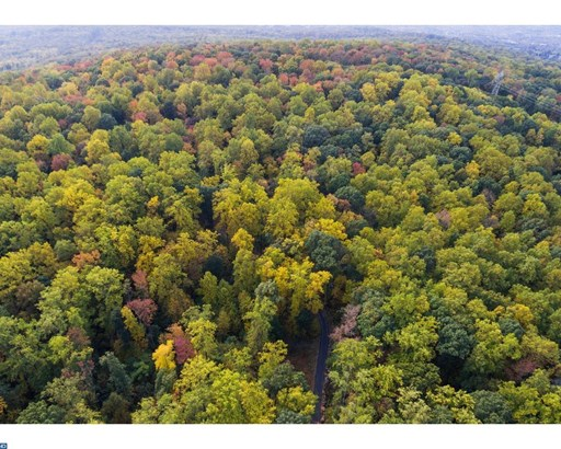 2224-a Quarry Rd, Coopersburg, PA - USA (photo 1)