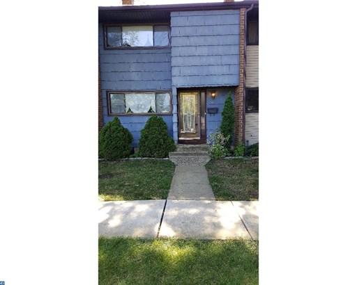 466 Fairfield Rd, East Windsor, NJ - USA (photo 1)