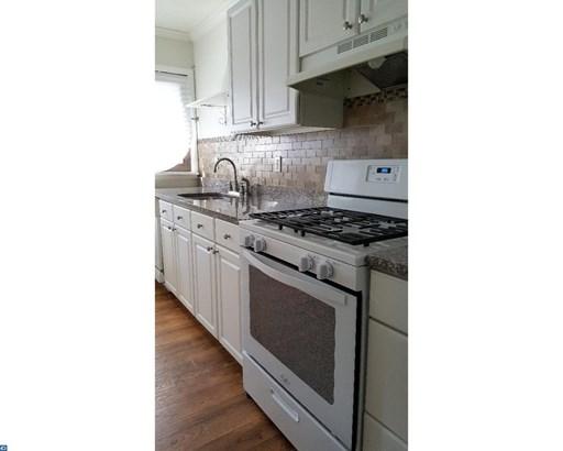 466 Fairfield Rd, East Windsor, NJ - USA (photo 4)