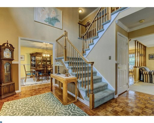 22 Wexford Dr, Monmouth Junction, NJ - USA (photo 3)